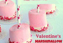 for Valenitne's Day