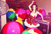 Katy perry!<4