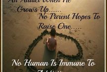 I <3 my addict Son / This bored is for my son. We've been fighting the demon of addiction for four years. I love  him so much❤️ I will never give up on him❤️ / by vanessa bothe