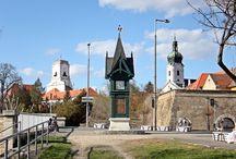 Győr, Hongrie