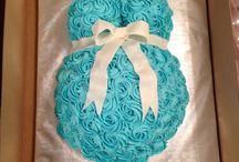Gâteaux 3D Bébé