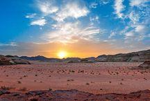 Jordan / Tours to Jordan offered by Azure Travel