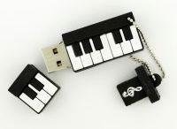 Geschenke für Pianisten/Keyboarder