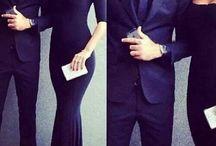 dresses !!!!!!!