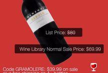 Martin's Wine Group