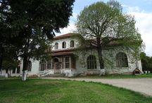 casa neoromaneasca