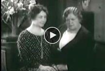 Helen Keller / by Cinda Taylor