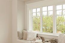 Bedroom Inspiration / by JDL Homes