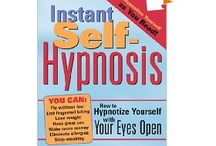 My Favourite Hypnosis books / a must have for anyone intrested in hypnosis i love these hypnosis #hypnosis# hypnotherapy# books#
