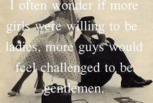 Amazing Quotes <3