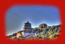 Zellweger Consulting Beijing