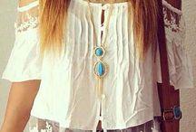 Fashionholic!!!