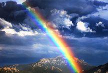 Colorado / by Rachel Jones