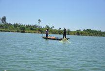 Vietnam: Hoi An Adventures & Discovery