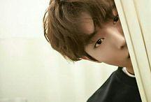 Joo-Hyuk