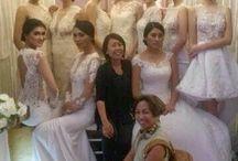 jogja wedding expo 2015