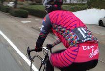 Cycling / Cycling apparel
