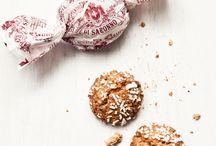Eten: Snoepjes