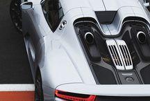 Cars / Cars i like Cars I like the look of