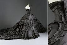 Fashion???