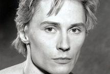 Maxim Beloserkovsky