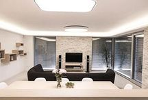 Interiér a nábytok