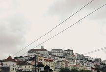 p o r t u g a l / Portugal de Norte a Sul