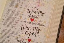 Писания