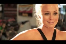 Grid Girls Videos Mix