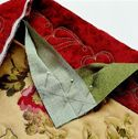 Patchwork and Sewing Tutorials etc