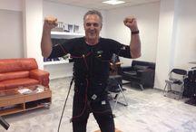 Fast fitness Miha bodytec / Αποκλειστικοί αντιπρόσωποι του Miha bodytec σε Ελλάδα και Κύπρο. Τηλ. 2112143161