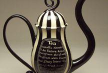 favorite tea goods