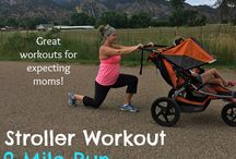 bump workout