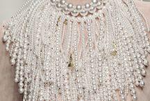 perle,perla,pearl