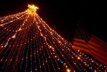 Christmas Cheer / by KVUE-TV