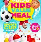 Children Friendly Restaurants / Child friendly restaurants on the North Shote