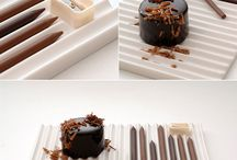 Food - Sugar