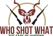 whoshotwhat