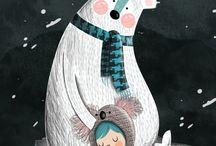 childer_illustration