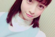idol_selca