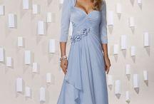 m.o.t.b. dresses