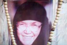 Hajjah Amina