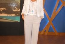 outfit i like 3