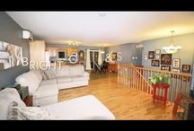 Featured Properties / Check out www.brentryan.ca for more information and pictures of Real estate listings in Greater Moncton NB and Surrounding areas.