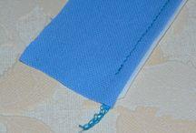 технологія шиття