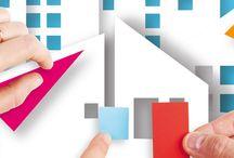 Immobilier #participatif