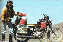 motorcyclo