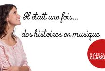 Musique - Supports divers