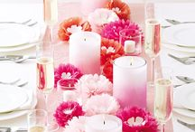 special event decorating ideas