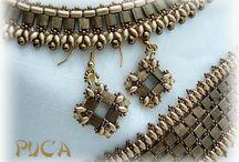 jewels orecchini